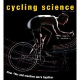 Cycling Science by Max Glaskin