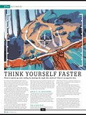 think-yourself-faster-in-mbr-sep-2016