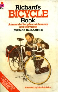 richards_bicycle_book_cov