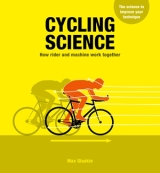 Cycling Science yellow cover 2019